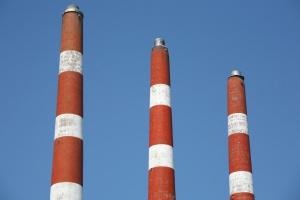 Kanada przyjęła plan działań dla ograniczenia emisji gazów cieplarnianych