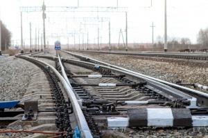 Może ruszać kolejowa inwestycja za pół miliarda złotych