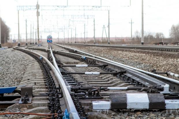 Kolejny krok Rosji w omijaniu portów krajów nadbałtyckich