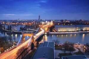 Nokia udostępniła w Polsce nową przestrzeń dla start-upów