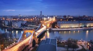 We Wrocławiu kolejne piece węglowe zastąpi sieć ciepłownicza