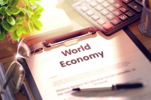 Inflacja zagraża całemu światu? Ta prognoza jest ostrzeżeniem