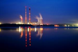 Porozumienie wielkich firm z władzami Rybnika. Jak i po co ma być przebudowana tamtejsza elektrownia?