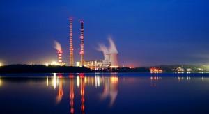 PGE, Enea, Energa i PGNiG Termika walczą o aktywa EDF. Złożyły nową ofertę