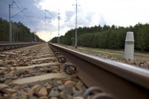 Jest decyzja środowiskowa ws. ważnych linii kolejowych w Podlaskiem