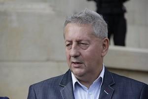 Czerkawski: emeryci górniczy mają dość! I interweniują u premier
