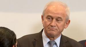 Tchórzewski: decyzja ws. ścieżki naprawczej dla KHW do końca roku