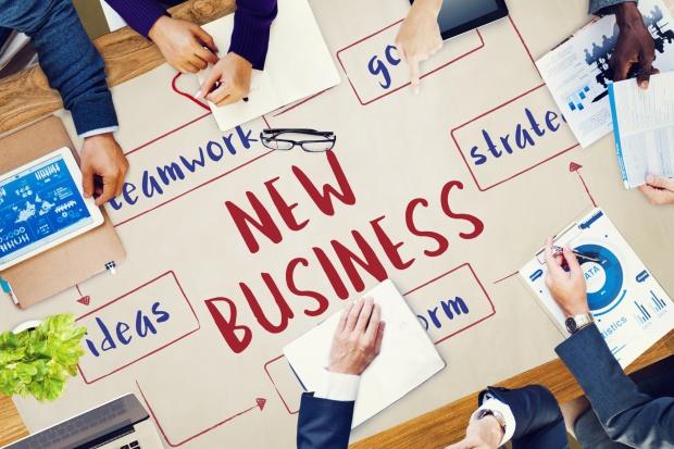 Wsparcie start-upów. Wspólny program innogy Polska i hub:raum
