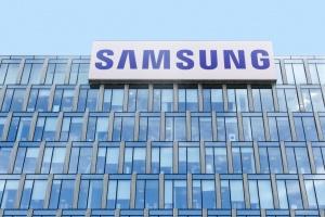 Samsung prognozuje rekordowy wzrost przychodów