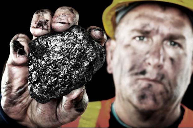 Kilkadziesiąt podatków i danin... Górnictwo czeka na zmniejszenie obciążeń