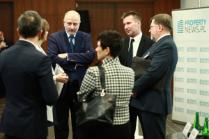 Rynek nieruchomości na Dolnym Śląsku - relacja z Property Forum we Wrocławiu