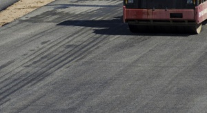 Budimex ma kontrakt na kluczową inwestycję drogową w Lublinie