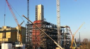 ABB dostarczy system sterowania dla EC Zabrze