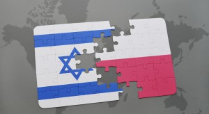 Konflikt z Izraelem zaszkodzi nam bardziej, niż myślimy