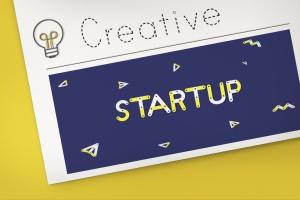 """Europejskim start-upom brak globalnych aspiracji"""