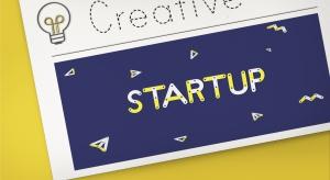 PGE Ventures i  Startup Poland: Partnerstwo strategiczne z wyłącznością w energetyce