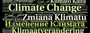 Dlaczego Polska zorganizuje po raz trzeci konferencję klimatyczną ONZ?