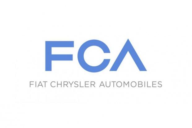 FCA: dobrze, lepiej, rekord