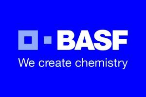 BASF a moto-innowacje