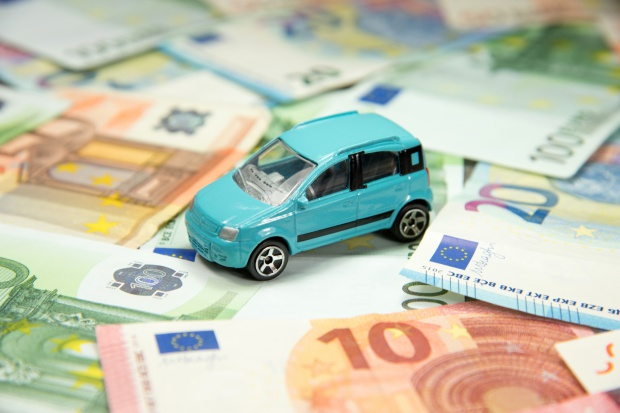 Stabilizacja na rynku ubezpieczeń OC