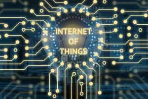 Technologie w nadchodzącym roku według Integrated Solutions