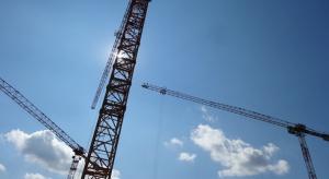 Hochtief z kontraktami od J.W. Construction za 178 mln zł