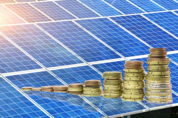 Wrocław będzie kupował energię tylko z odnawialnych źródeł