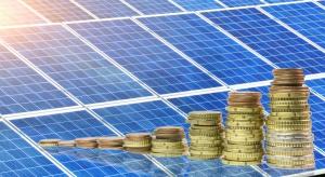 Projekt aukcji OZE 2017. Postulaty zwiększenia skali zakupu energii