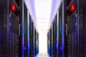Centra danych przeciążają europejską metropolię. Nowych inwestycji nie będzie
