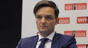 Szlaga, prezes LW Bogdanka: solidne wyniki w trudnym otoczeniu rynkowym