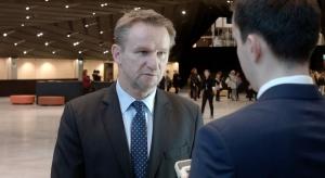 Prezes PG Silesia: trudna sytuacja prywatnych inwestorów w górnictwie