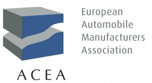 Jesienne zachwianie europejskiego rynku pojazdów użytkowych