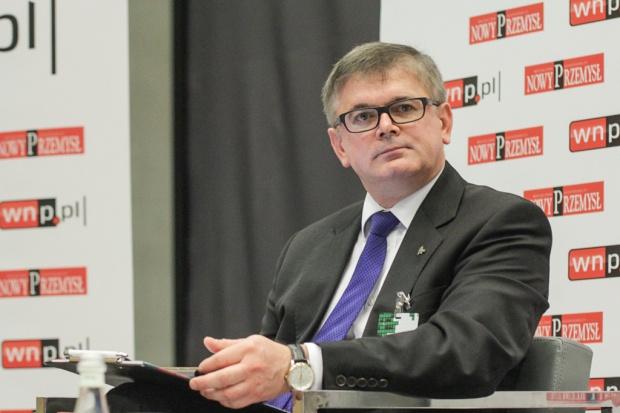 Senator Gawęda: lobby węglowe nie blokuje walki ze smogiem