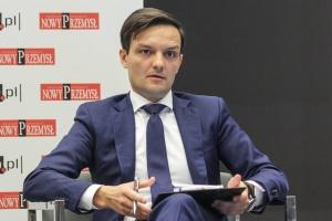 Prezes Bogdanki prognozuje światowe ceny węgla