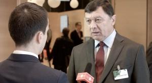 Prezes GIPH: w strategii naprawy górnictwa uwzględniono nasze postulaty