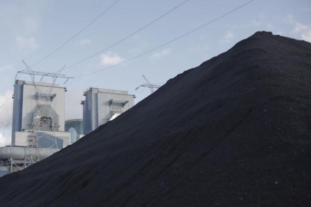 Ministerstwo Energii zaproponowało zbyt łagodne normy dla węgla