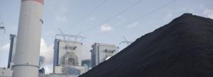 Czarna rozpacz: węgiel na przegranej