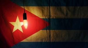 Na Kubę zawitał znamienity rosyjski gość. W sprawie ropy