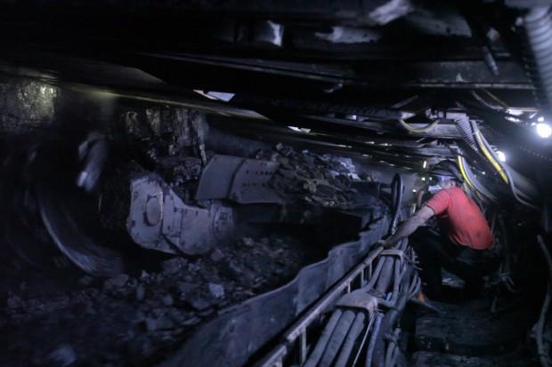 ARP: w sierpniu wydobycie i sprzedaż węgla powyżej 5,3 mln ton