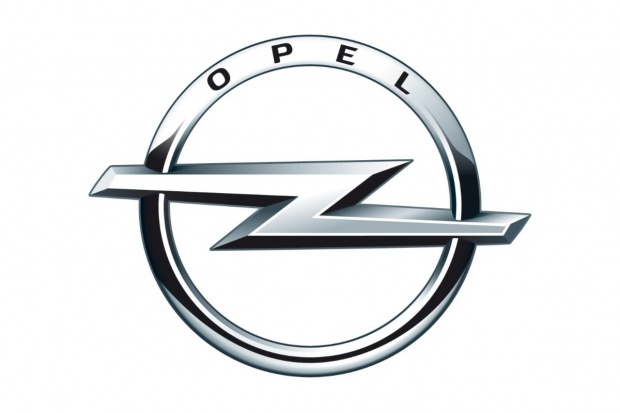 Seria akcji serwisowych Opla