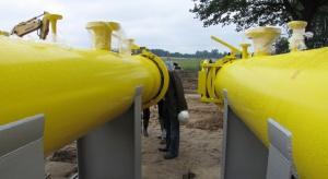 Polski gaz powędruje na Ukrainę. Jest zainteresowanie!