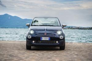 Fiat Chrysler nad kreską