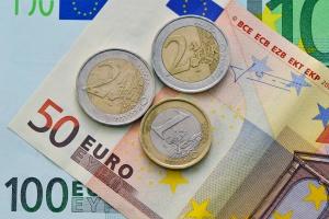 6 mld 219,1 mln euro na kontach resortu finansów