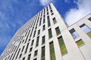 Property Forum: inwestorzy międzynarodowi mogą dobrze zarobić w Polsce