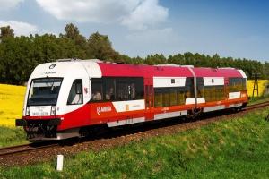 Nowa forma integracji przewoźników kolejowych i autobusowych