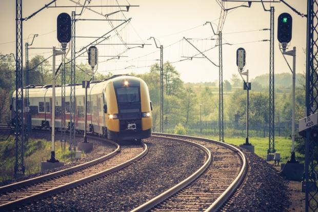 Województwo małopolskie zamierza kupić cztery nowe pociągi