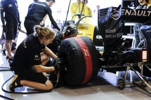 Alians Renault-Nissan: równouprawnienie zawodowe kobiet i mężczyzn