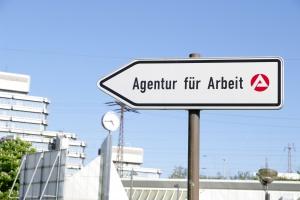 Stopa bezrobocia w Niemczech nadal na historycznym poziomie