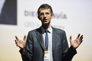 Prezes InnoEnergy: innowacje w energetyce to konieczność