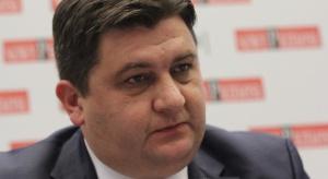 Polska Grupa Górnicza spodziewa się zrealizowania wyników z biznesplanu